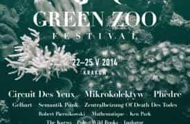 green_zoo_2014_internet2
