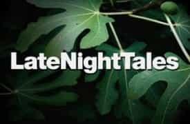 Late_Night_Tales_Avatar