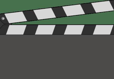 Film Zagubieni