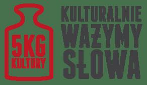 5KiloKultury.pl logo