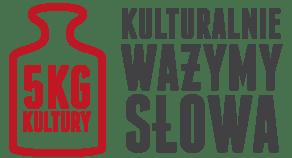 5 Kilo Kultury