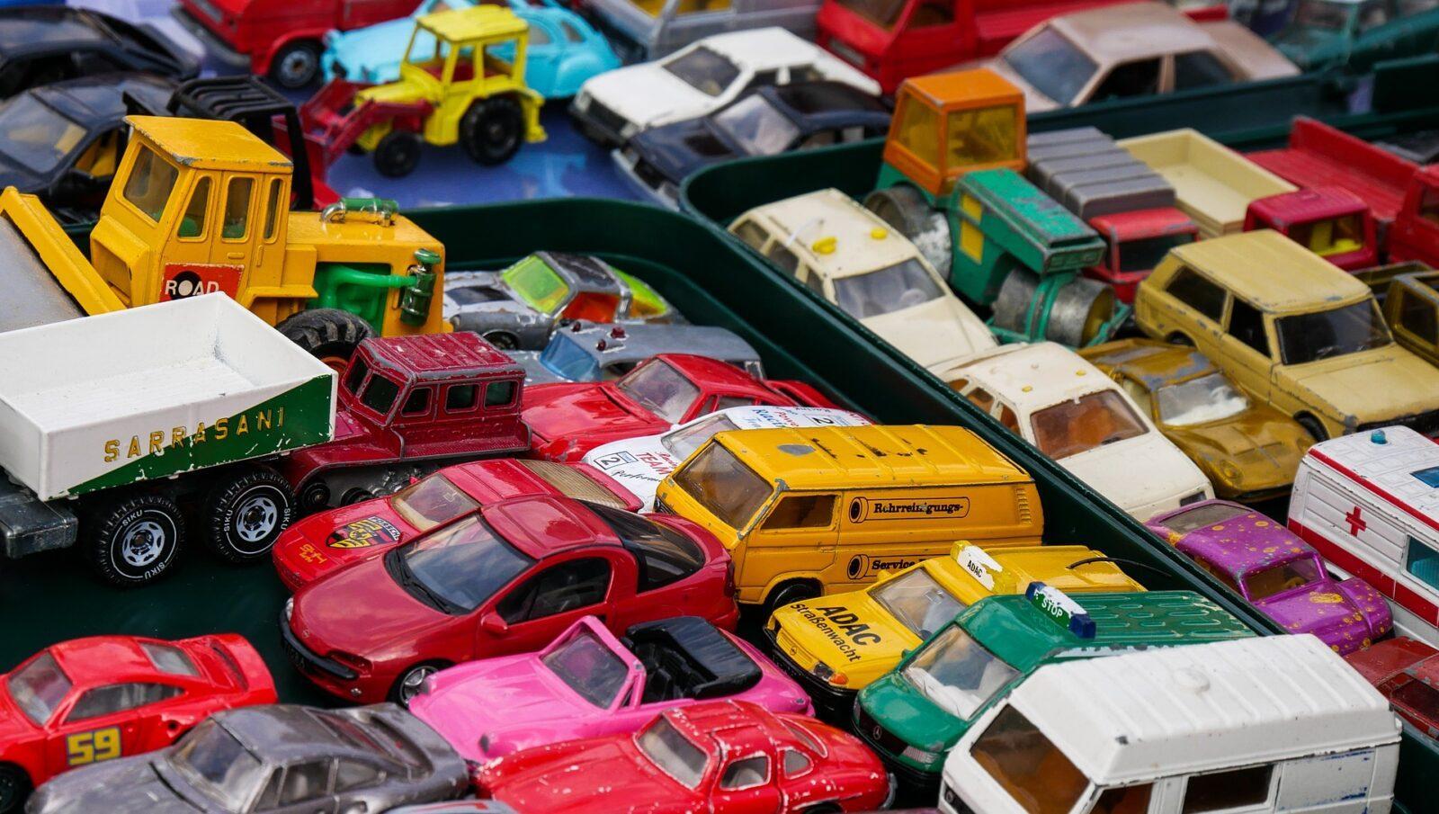 Samochody używane – sztuczki nieuczciwych handlarzy.