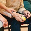 Jak zadbać o zdrowie seniora